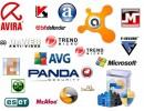 Los antivirus estan muertos, dice dueño de Norton Antivirus